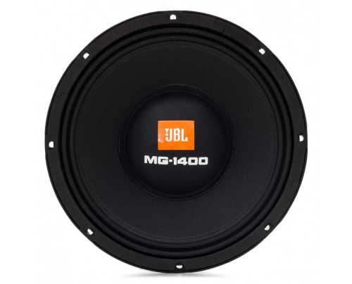 "Woofer 12"" JBL Selenium MG1400 - 700 Watts RMS - 8 Ohms"