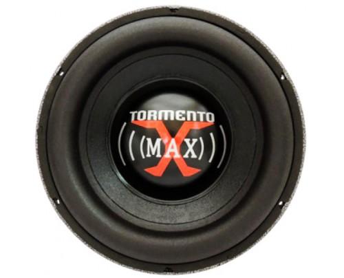 Alto Falante Subwoofer Tormento X Max 2000w rms 12 Polegadas
