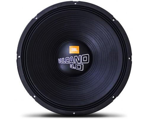 JBL Selenium Vulcano 3.0 18 Polegadas 18SWV3.0 - 1500 Watts RMS