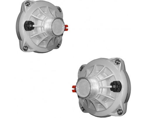Kit 2 Driver p/ Corneta JBL Selenium D250X