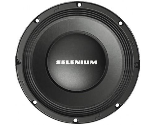 Woofer JBL Selenium 6W16P 6 Polegadas - 200 Watts RMS