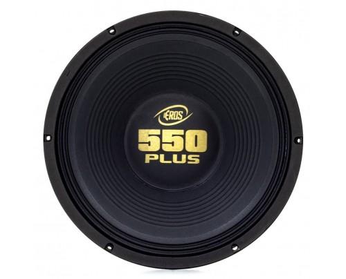 "Woofer 12"" Eros E-12 550 Plus - 550 Watts RMS"