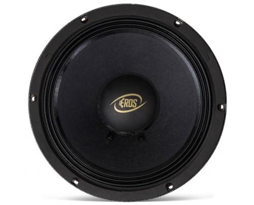 Woofer Eros E-410 XH Black 10 Polegadas - 400 Watts RMS
