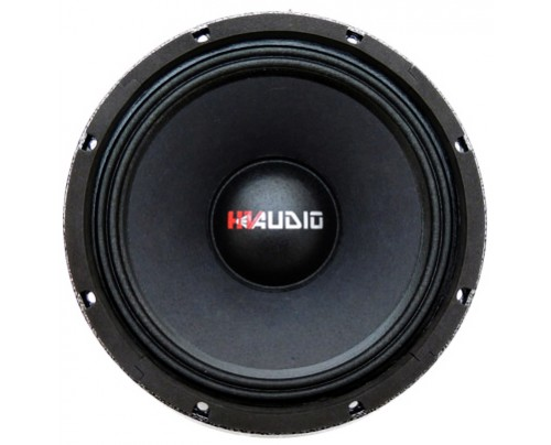 Woofer High Vox - HV Áudio 350 WRMS - 10 Polegadas