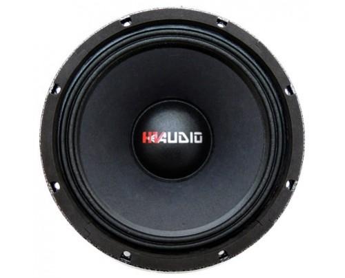 Woofer High Vox - HV Áudio 350 WRMS - 12 Polegadas
