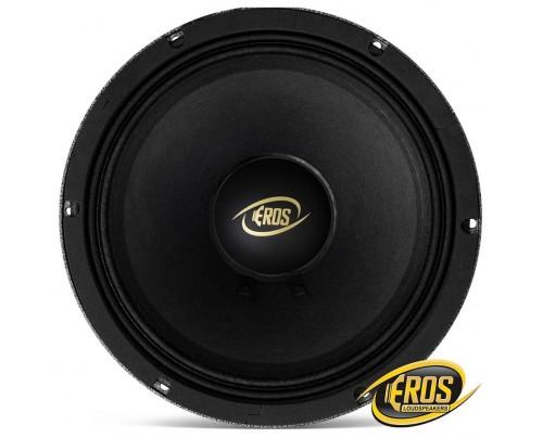 Woofer Eros E-310 H 10 Polegadas - 300 Watts RMS
