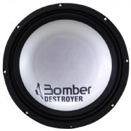 Woofer 12 Pol. Bomber Destroyer - 1200 Watts RMS