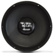 Woofer Magnum Total Air 15 Polegada 800w Rms