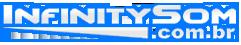 Infinity Som - Som Automotivo