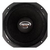 Woofer Triton Pro Audio 10XRL800 400w rms 10 polegadas