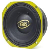 "Woofer 8"" Eros E-420 HQ - 420 Watts RMS - 8 Ohms"