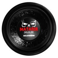Subwoofer 12 Polegadas JBL Selenium Matador Max 12SW12A 800 Watts RMS