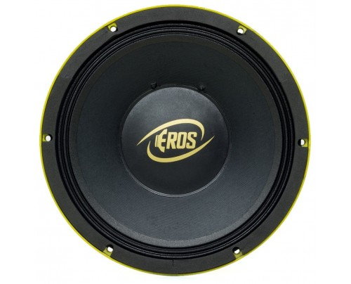 """Woofer 12"""" Eros E-1400 MB - 700 Watts RMS - 4 Ohms"""