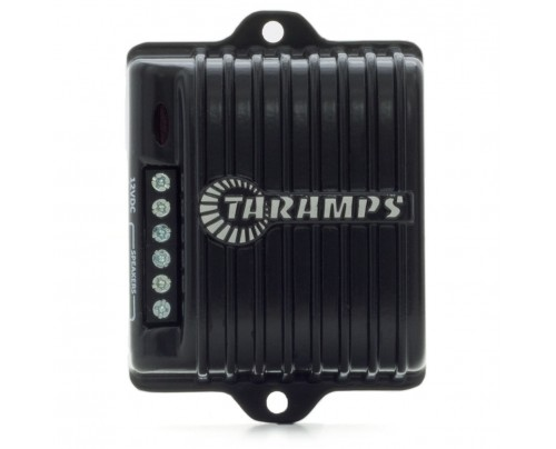 Módulo Amplificador Digital Taramps DS160X2 Canais - 160 Watts RMS