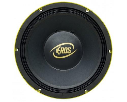 "Woofer 12"" Eros E-712 PRO - 700 Watts RMS - 8 Ohms"