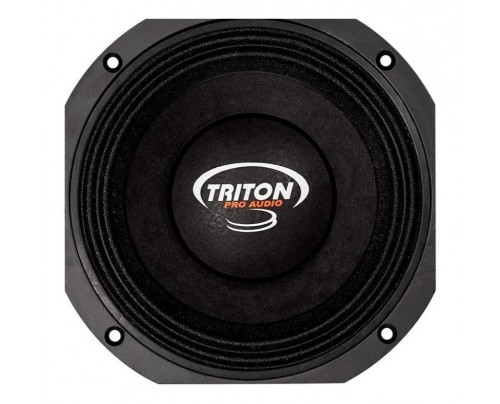 Woofer Triton Pro Audio 8XRL600 300w rms 8 polegadas