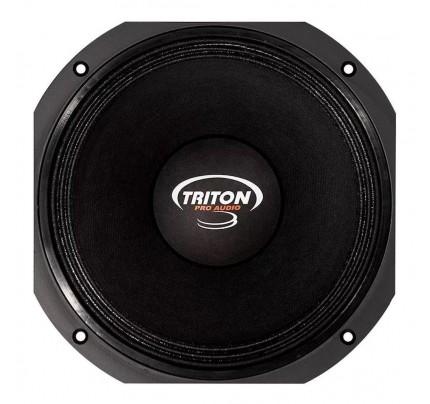 Woofer Triton Pro Audio 8XRL400 200w rms 8 polegadas