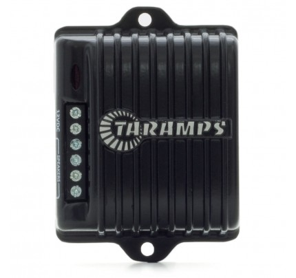 Módulo Amplificador Digital Taramps DS160X2 Canais - 160 Watts RMS