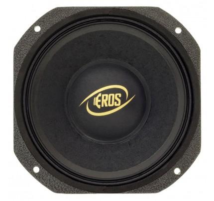 "Woofer 6"" Eros E-206 XH - 200 Watts RMS - Impedância: 8 Ohms"