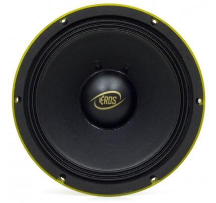 "Woofer 10"" Eros E-510 PRO - 500 Watts RMS - 8 Ohms"