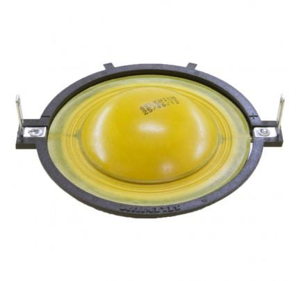 Reparo Original para Driver JBL Selenium D200 - RPD200